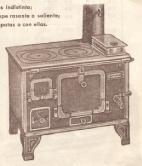 History 1_Cocinas Buraglia