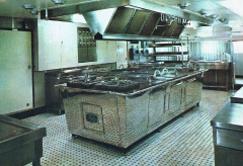 History 8_Cocinas Buraglia