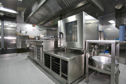 History 9_Cocinas Buraglia