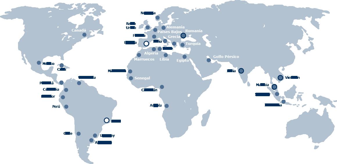 Mapa esp_Cocinas Buraglia