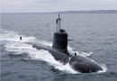 Navy_Cocinas Buraglia