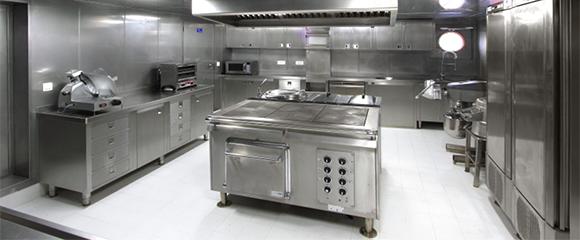 Services 1_Cocinas Buraglia