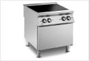 b-1_Cocinas Buraglia