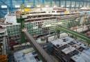 Meyer-Werft-compra-acciones-del-astillero-de-Turku-