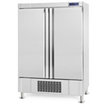 Reach-In freezers AC