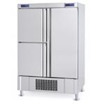 2-Temp refrigerators AF