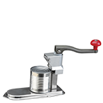 Can opener Canmaster