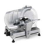 Selfsharpening slicers GC