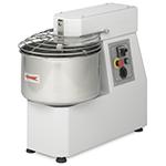 Dough mixers PSX