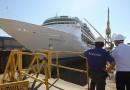 navantia-cruceros-obras--644x362