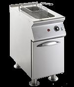Products 3_Cocinas Buraglia