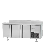 Freezer under counters BMC GN