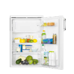 Refrigerators F