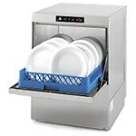 Dishwashers LX