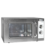 Microwave ovens MMX1000