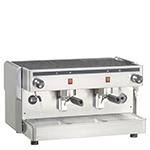 Expresso coffee machines NERA