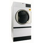Tumble dryers SE